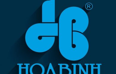 logo1-hoa-binh-corp-1