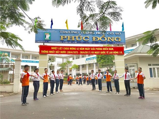 truong-trung-hoc-co-so-phuc-dong-1