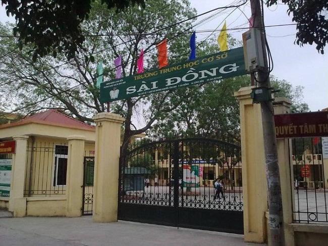 truong-trung-hoc-co-so-sai-dong-1