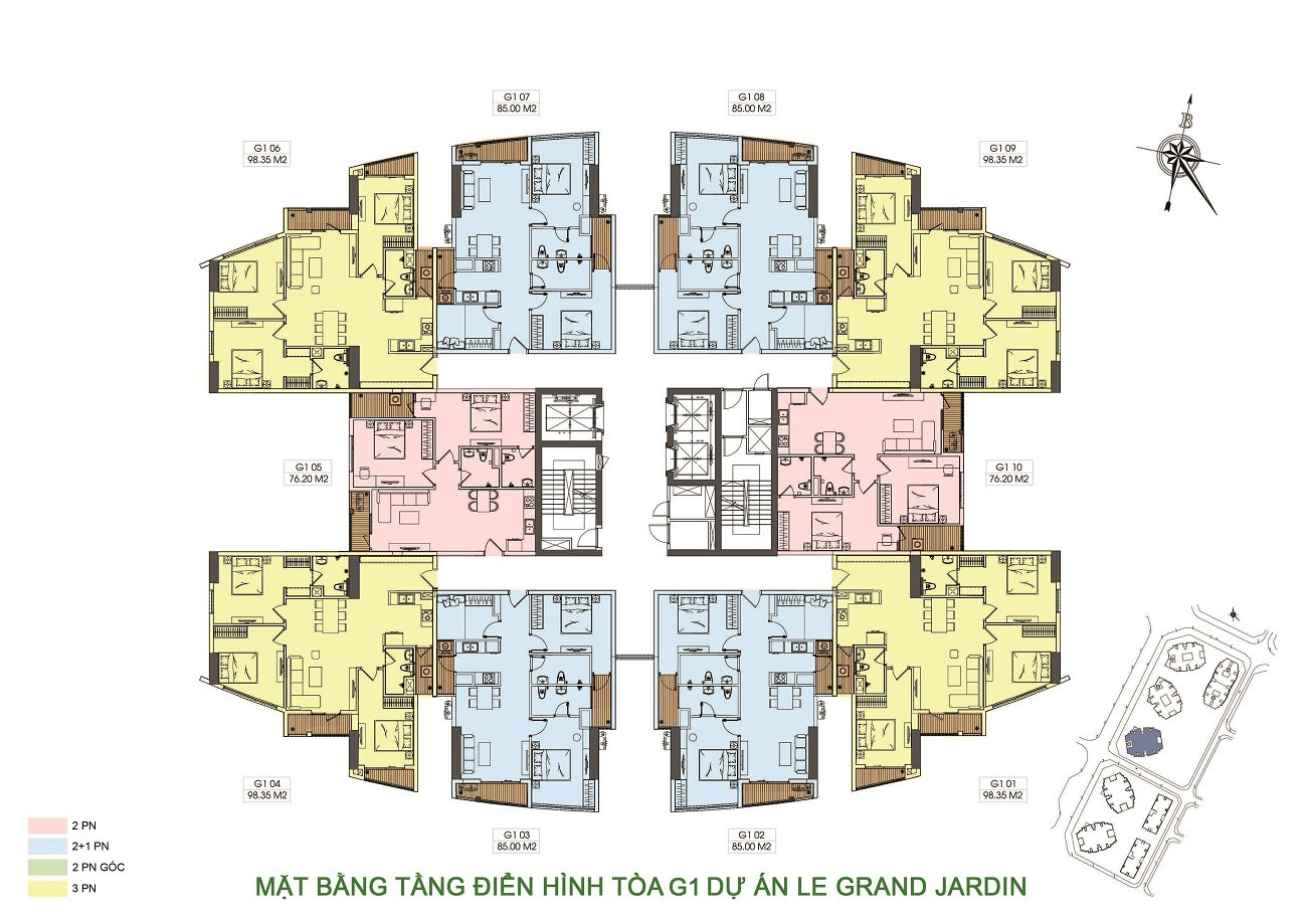 Mat-bang-toa-G1-Le-grand-jardin