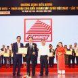 Đơn vị giám sát chất lượng công trình Le Grand Jardin Sài Đồng
