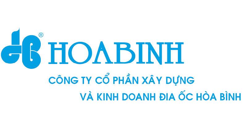 Đơn vị thi công Le Grand Jardin Sài Đồng