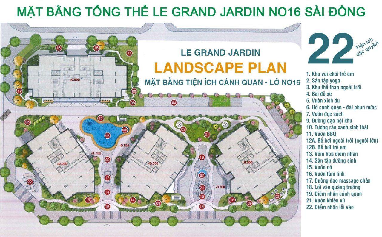 tiện-ích-nội-khu-no16-le-grand-jardin