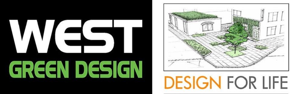 Đơn vị thiết kế Dự án Le Grand Jardin Long Biên