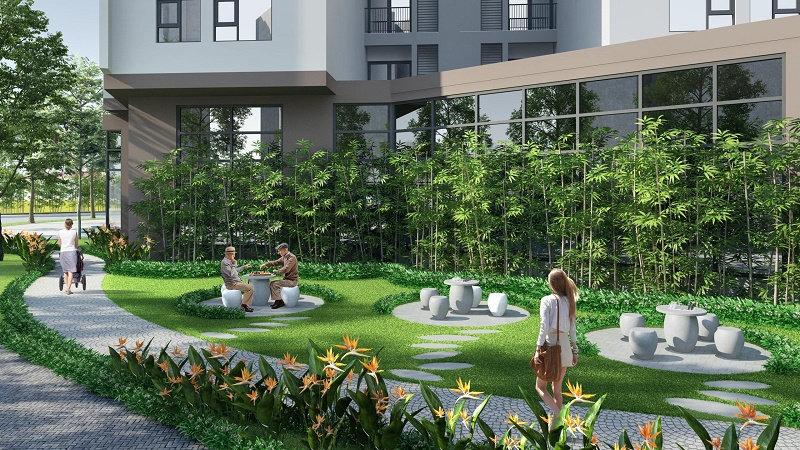 tien-ich-chung-cu-le-grand-jardin