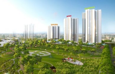 du-an-gardenia-hong-ha-eco-city