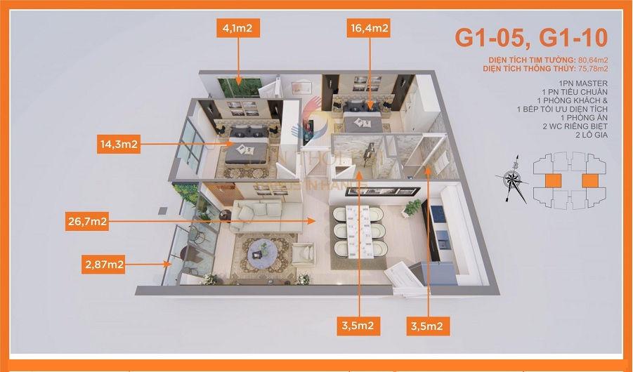 2pn-76-m2-legrandjardinsaidong