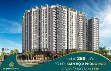 tong-quan-hope-residence