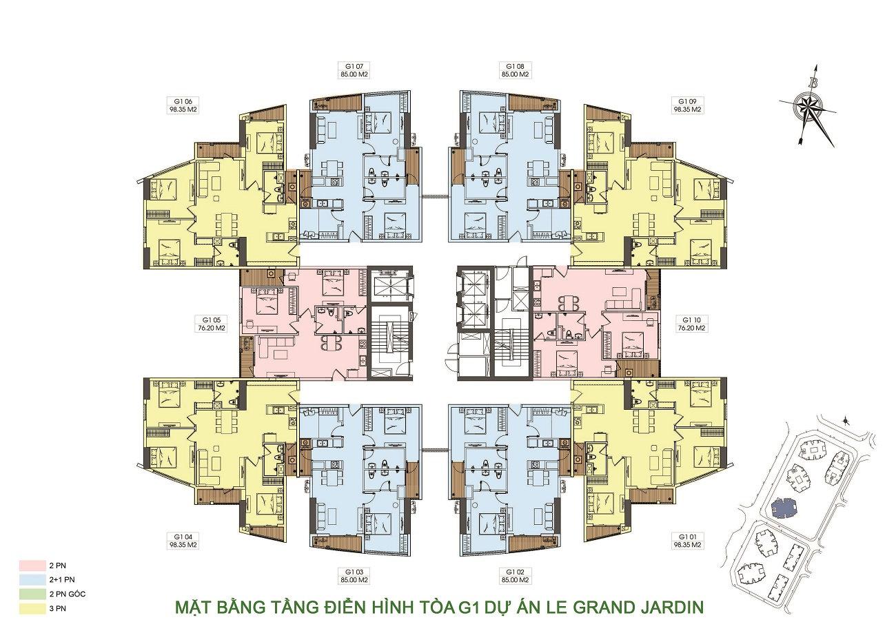 Mat-bang-toa-G1-Le-grand-jardin