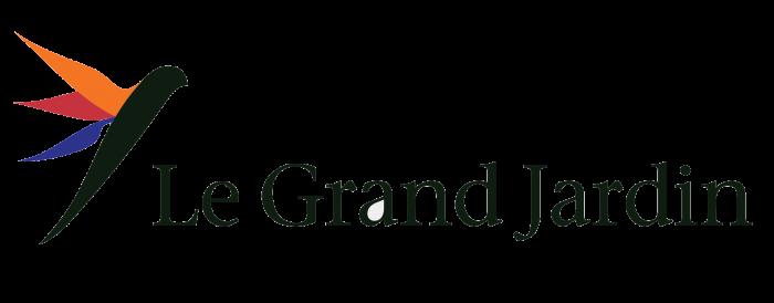 biểu-tượng-chung-cu-le-grand-jardin-sai-dong