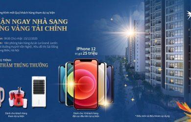 chinh-sach-thang-12-2020-du-an-legrandjardin
